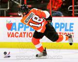 Philadelphia Flyers - Mike Richards Photo Photo
