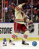 New York Rangers - Mike Rupp Photo Photo