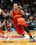 Cleveland Cavaliers - Mo Williams Photo Photo