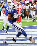 Indianapolis Colts - Pierre Garcon Photo Photo
