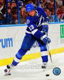 Tampa Bay Lightning - Pavel Kubina Photo Photo