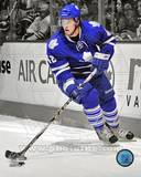 Toronto Maple leafs - Tyler Bozak Photo Photo