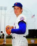 New York Mets - Tom Seaver Photo Photo