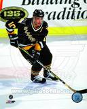 Pittsburgh Penguins - Ron Francis Photo Photo