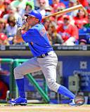 Chicago Cubs - Tony Campana Photo Photo