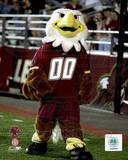 Boston College Eagles Photo Photo