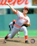Cincinnati Reds - Tom Seaver Photo Photo
