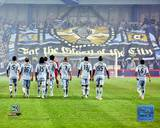 Sporting Kansas City Photo Photo