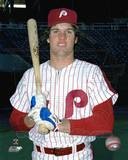 Philadelphia Phillies - Ryne Sandberg Photo Photo