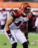 Cincinnati Bengals - Taylor Mays Photo Photo