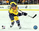 Nashville Predators - Ryan Suter Photo Photo