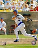 Milwaukee Brewers - Paul Molitor Photo Photo