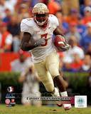 Florida State Seminoles  - Leon Washington Photo Photo