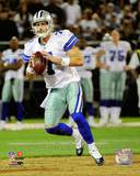 Dallas Cowboys - Stephen McGee Photo Photo