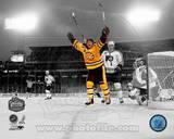Boston Bruins - Marco Sturm Photo Photo
