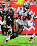 Tampa Bay Buccaneers - Mike Williams Photo Photo
