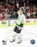 Dallas Stars - Mike Modano Photo Photo