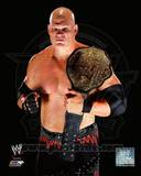World Wrestling Entertainment - Kane  Photo Photo