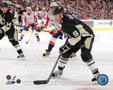 Pittsburgh Penguins - Pascal Dupuis Photo Photo