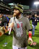 Boston Red Sox - Jonny Gomes Photo Photo