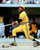 Pittsburgh Pirates - Willie Stargell Photo Photo