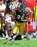 Pittsburgh Steelers - Ryan Clark Photo Photo