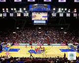 Kansas Jayhawks Photo Photo