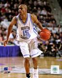 North Carolina Tar Heels - Vince Carter Photo Photo