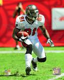 Tampa Bay Buccaneers - Micheal Spurlock Photo Photo