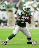 New York Jets - Leon Washington Photo Photo