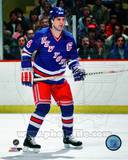 New York Rangers - Ron Greschner Photo Photo