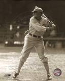 Chicago White Sox - Shoeless Joe Jackson Photo Photo