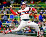Chicago White Sox - Tom Seaver Photo Photo