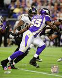Minnesota Vikings - Kenny Onatolu Photo Photo