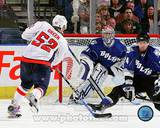 Washington Capitals - Mike Green Photo Photo