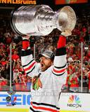 Chicago Blackhawks - Michal Handzus Photo Photo