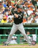 Chicago White Sox - Tyler Flowers Photo Photo