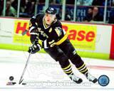Pittsburgh Penguins - Ron Francis Photo Photo