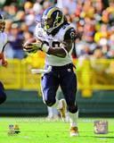 St Louis Rams - Steven Jackson Photo Photo