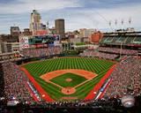 Cleveland Indians Photo Photo