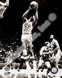 Golden State Warriors - Nate Thurmond Photo Photo