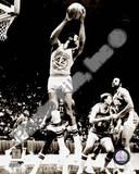 Golden State Warriors - Nate Thurmond Photo Photo