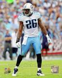 Tennessee Titans - Jordan Babineaux Photo Photo