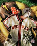 St Louis Browns Photo Photo