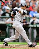New York Yankees - Robinson Cano Photo Photo
