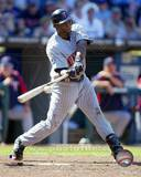 Minnesota Twins - Torii Hunter Photo Photo