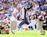 New England Patriots - Stephen Gostkowski Photo Photo