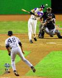 Arizona Diamondbacks - Luis Gonzalez Photo Photo