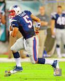 New England Patriots - Tim Tebow Photo Photo