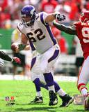 Minnesota Vikings - Ryan Cook Photo Photo